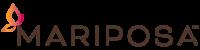 mariposa-hi-res-logo-400x100-1